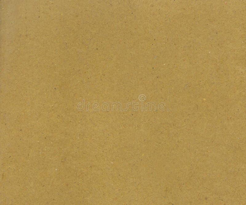 Papel de Brown fotos de stock royalty free