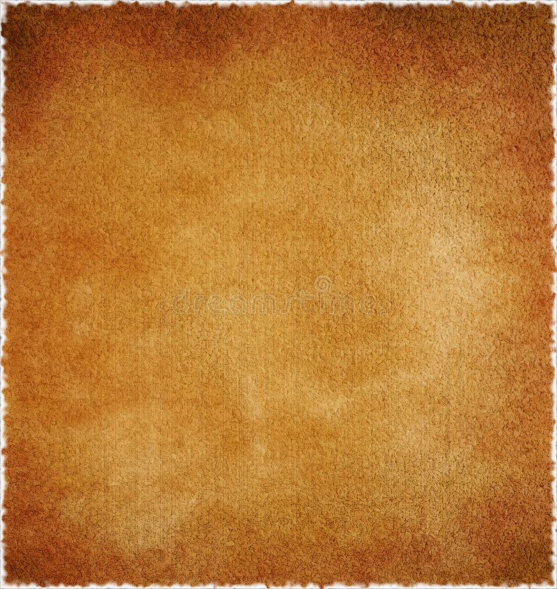 Download Papel de Grunge foto de archivo. Imagen de textured, sucio - 7282110