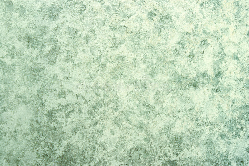 Papel de mármore de prata bege cinzento verde imagens de stock
