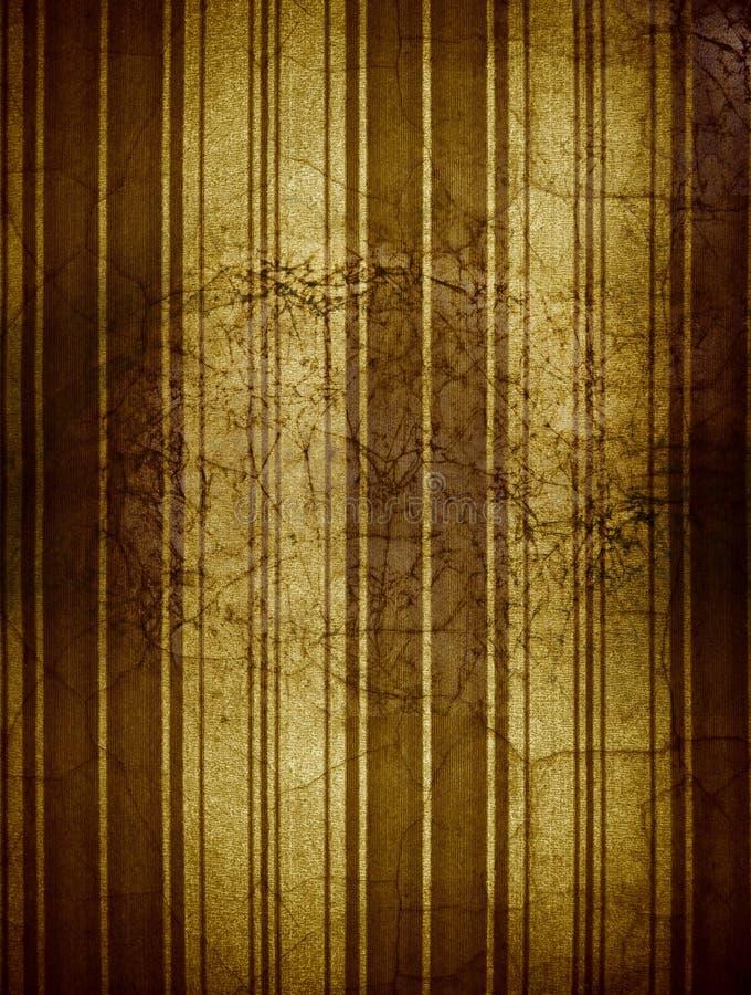 Papel de parede ilustração do vetor