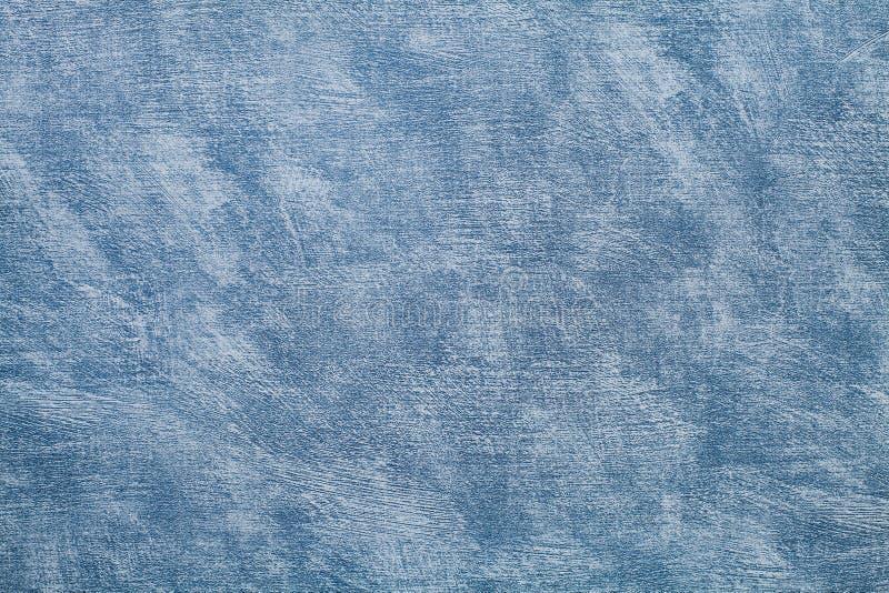 Papel de parede azul fotos de stock