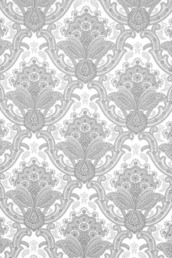 Papel de parede branco imagens de stock royalty free
