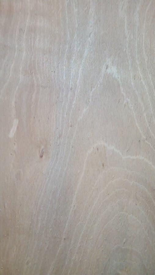 Papel de parede com textura de madeira fotos de stock royalty free