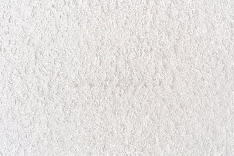 Papel de parede da microplaqueta de madeira foto de stock