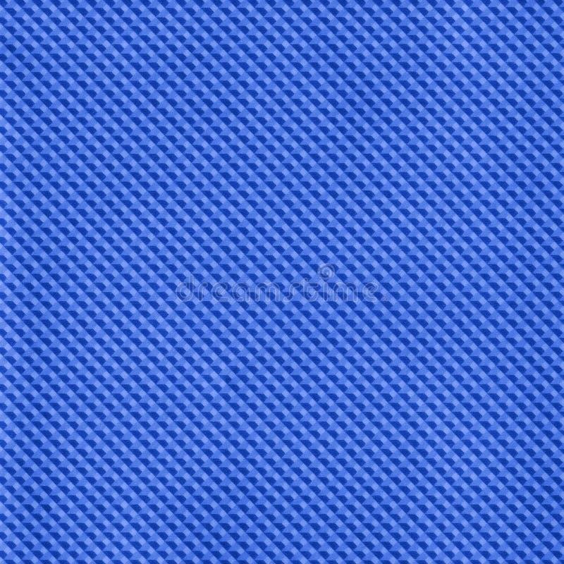Papel de parede da textura de Techno ao fundo ilustração royalty free