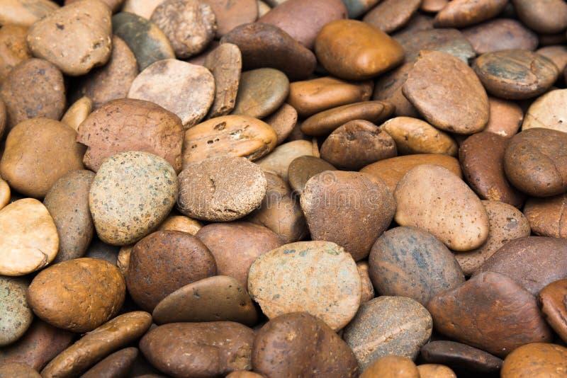 Papel de parede do fundo da rocha fotografia de stock royalty free