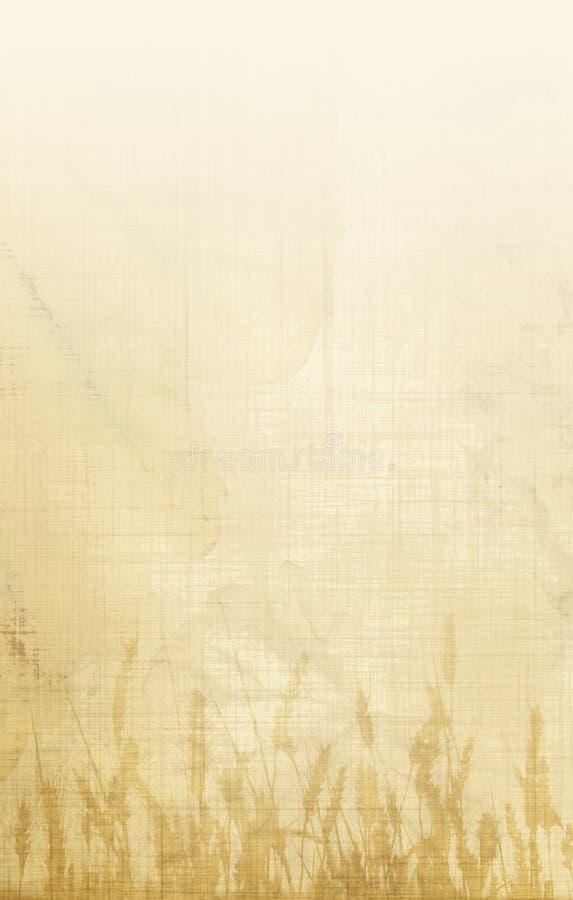 Papel de parede do milho