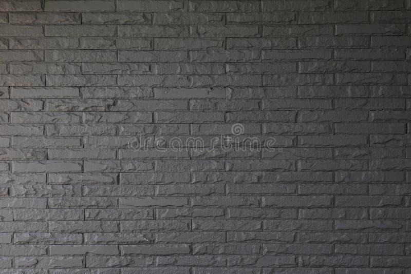 Papel de parede de pedra urbano industrial rústico do projeto da parede para o fundo artístico imagem de stock royalty free
