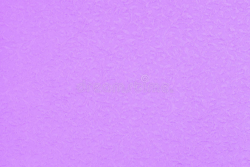 Papel decorativo de la lila foto de archivo libre de regalías