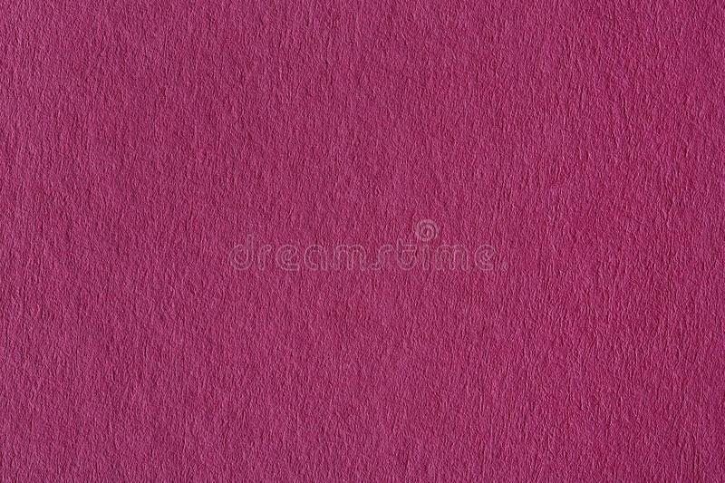Papel decorativo Textured do purpure abstraia o fundo foto de stock royalty free