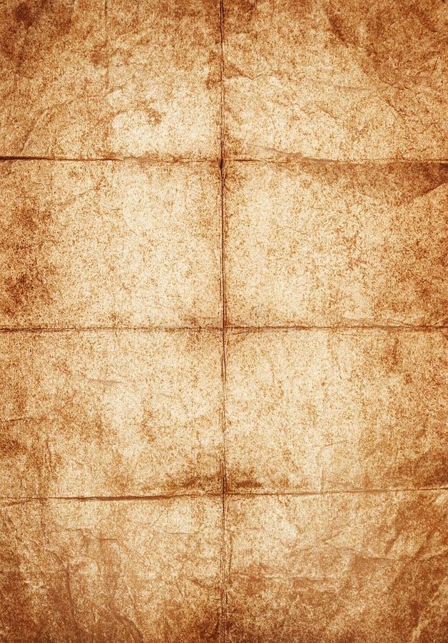 Papel do Victorian fotos de stock