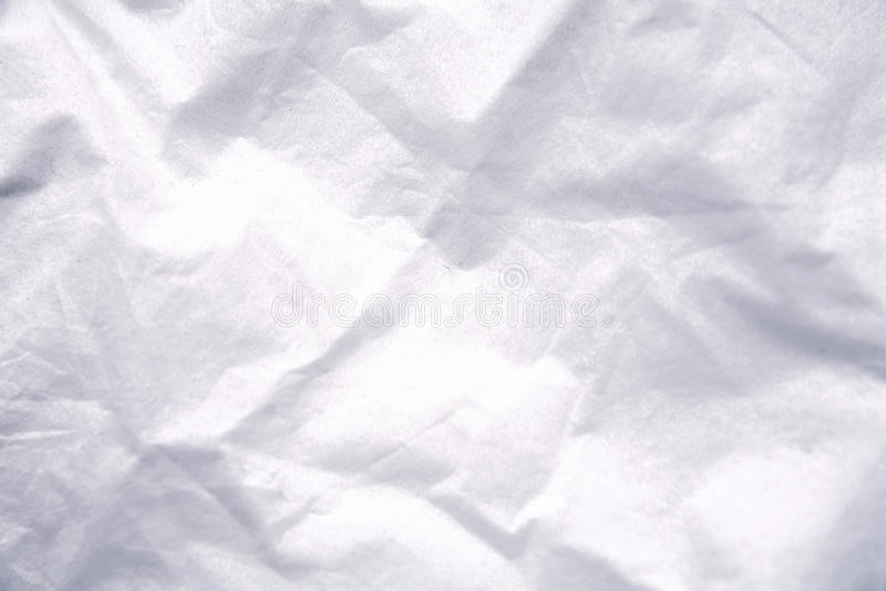 Download Papel enrugado imagem de stock. Imagem de textured, fundos - 10054525