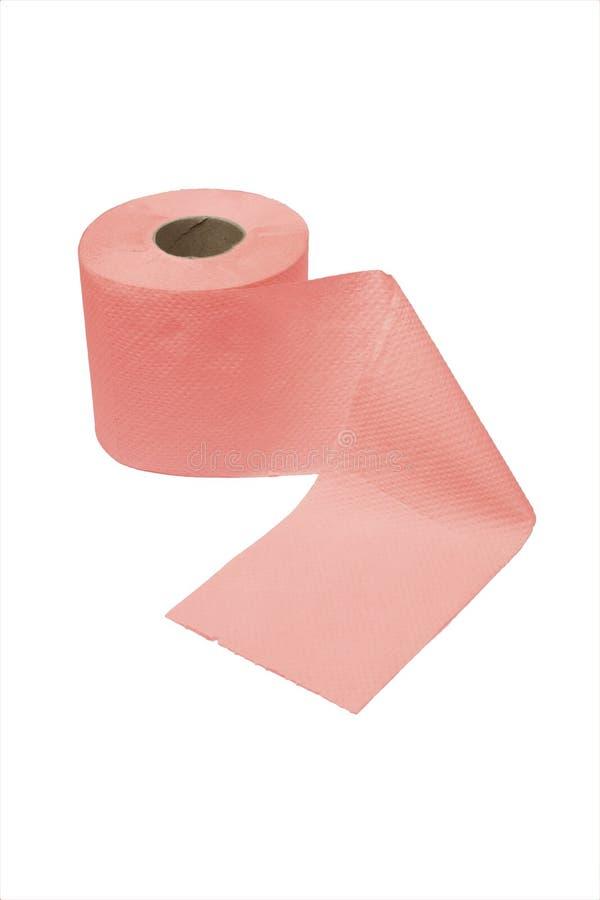 Download Papel higiénico foto de stock. Imagem de doméstico, nectário - 16860748