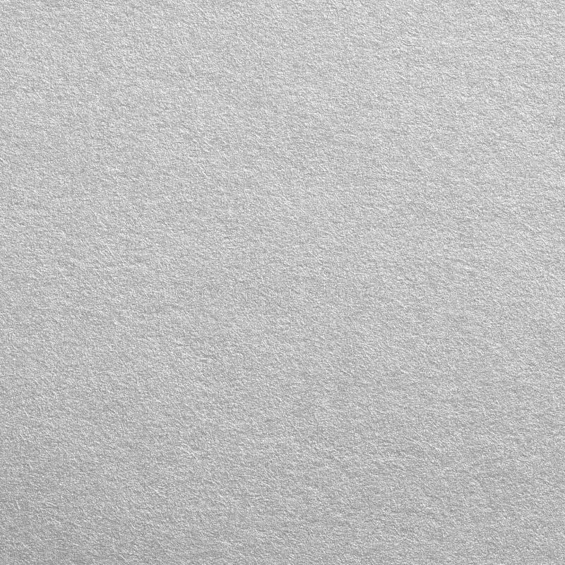 Papel metalizado cinzento da arte imagens de stock