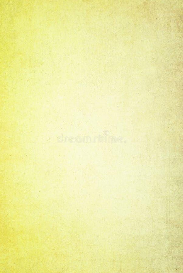 Papel pintado creativo del Grunge del fondo con el espacio fotos de archivo