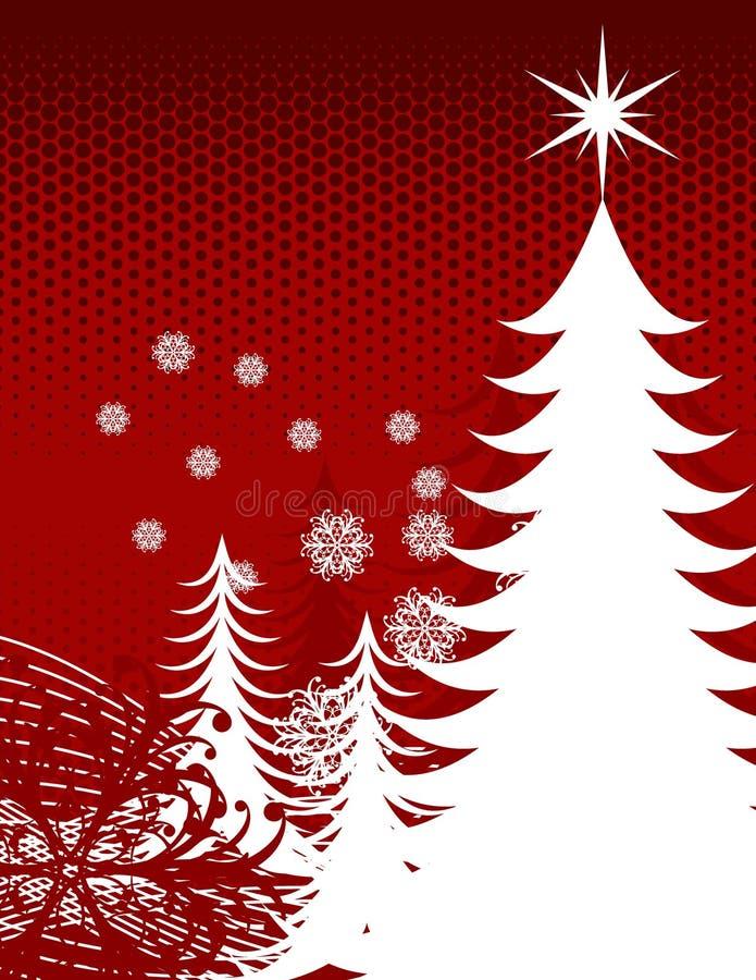 Pinos de navidad venta de mayoreo de pinos naturales de - Comprar arboles de navidad decorados ...