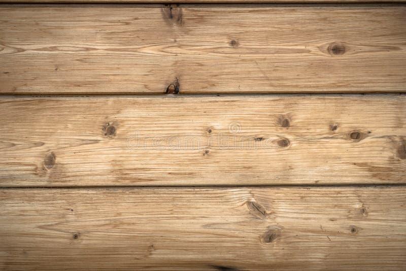 Papel pintado de madera foto de archivo