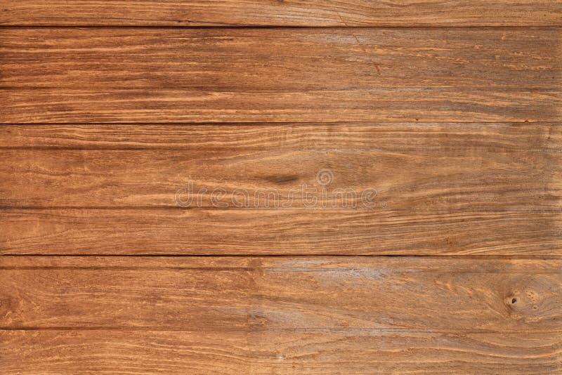 Madera de teca piezas de fondo de tocn de madera de teca for Vendo papel pintado