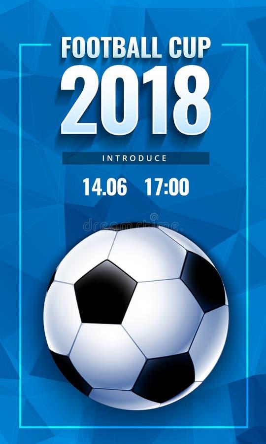 Papel Pintado De Rusia Del Mundial Del Fútbol, Modelo Del Campeonato ...