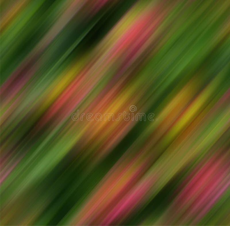 Papel pintado del fondo foto de archivo libre de regalías