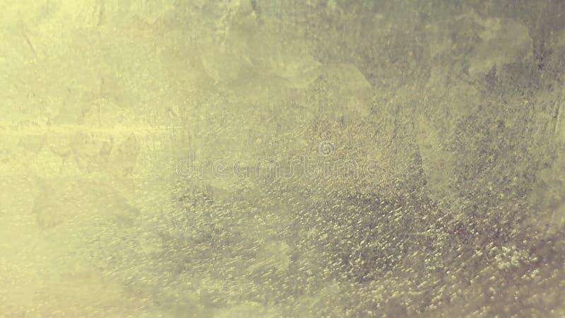 Papel pintado del fondo de la pared de la textura del metal fotografía de archivo libre de regalías