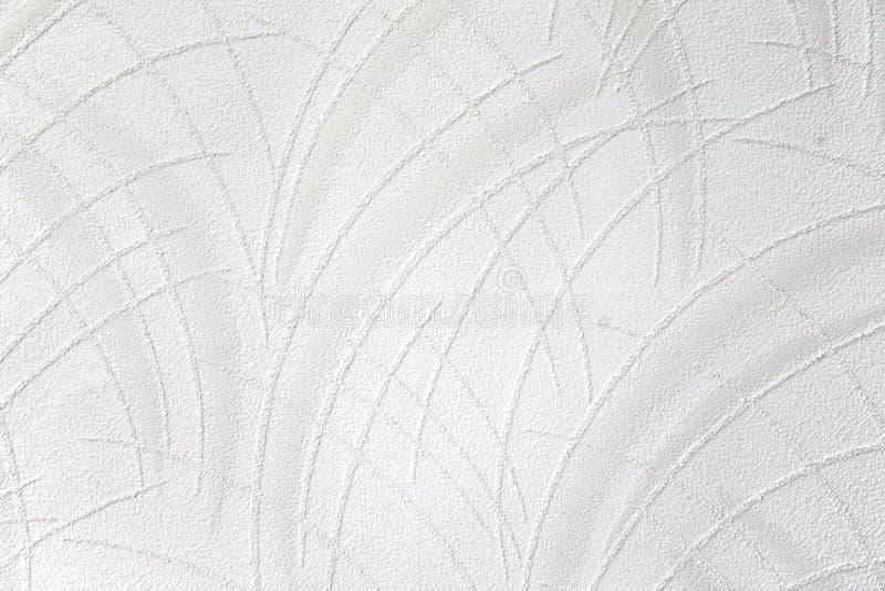 Papel pintado gris ilustración del vector