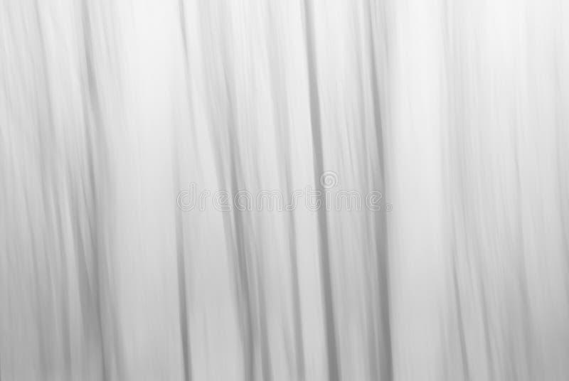 Fondo gris y blanco abstracto imagen de archivo libre de regalías