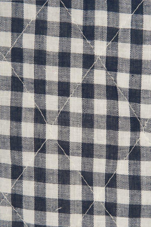 Papel pintado inconsútil del vintage ilustración del vector