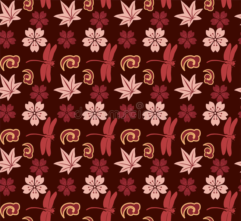 Papeles pintados japoneses papel pintado estndar acuarela - Papeles pintados japoneses ...