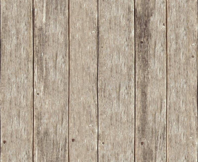 Papel pintado inconsútil tileable de madera de las texturas fotos de archivo