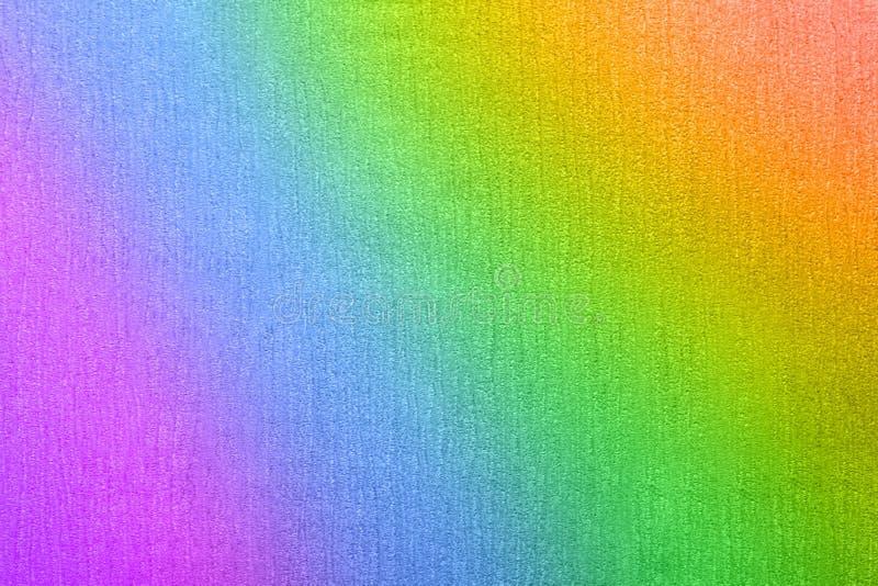 Papel pintado multicolor del fondo fotos de archivo