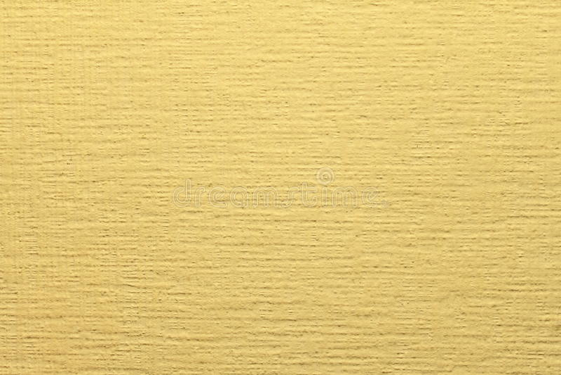 Papel pintado no tejido amarillo para pintar textura for Papel pintado para pintar castorama