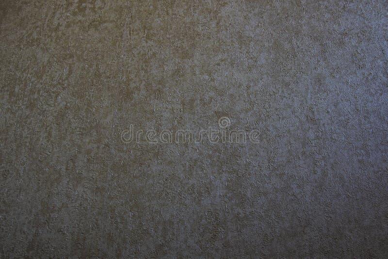 Papel pintado oscuro, fondo, usado para los diseñadores de la plantilla imagenes de archivo