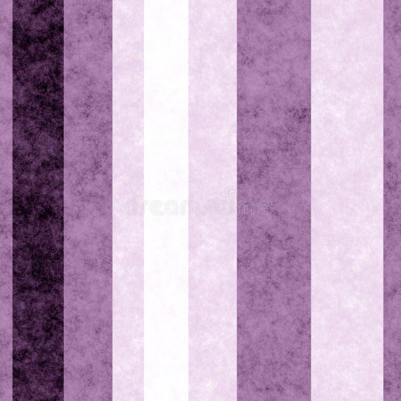 Papel pintado púrpura libre illustration