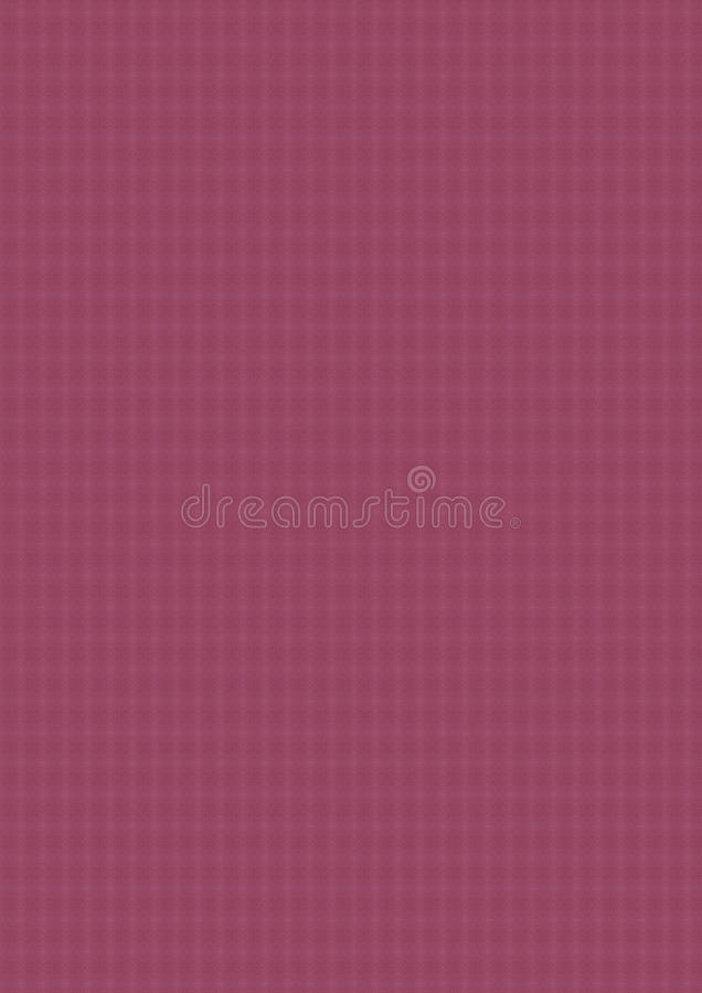 Papel pintado textured púrpura fotos de archivo