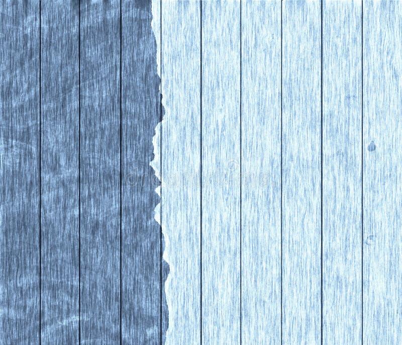 Papel textured de madeira Parte superior da madeira compensada Folha áspera suja para ofícios, texturas fotografia de stock