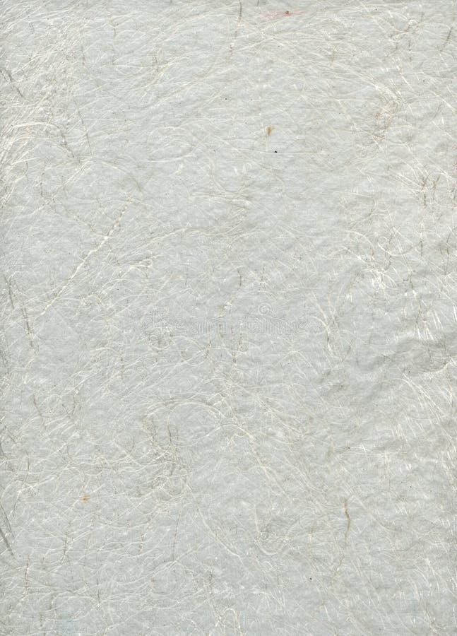Papel textured projeto imagem de stock
