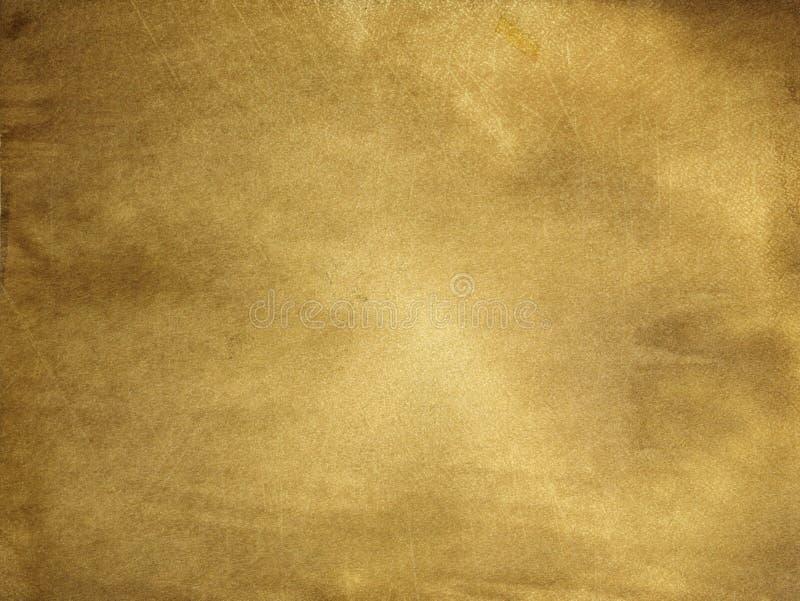 Papel velho 3 imagem de stock royalty free