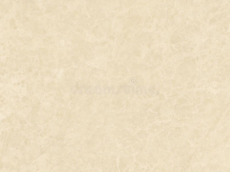 Papel viejo, fondo de la textura del grunge libre illustration
