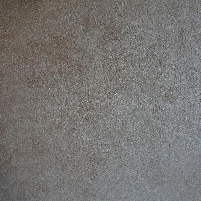 Papeles pintados texturizados para las paredes foto de - Papeles pintados para paredes ...