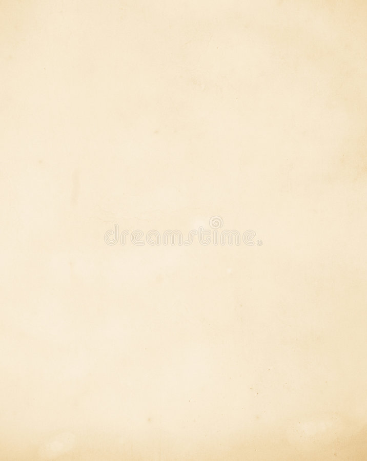 Download Paper stock illustration. Image of material, background - 4370959