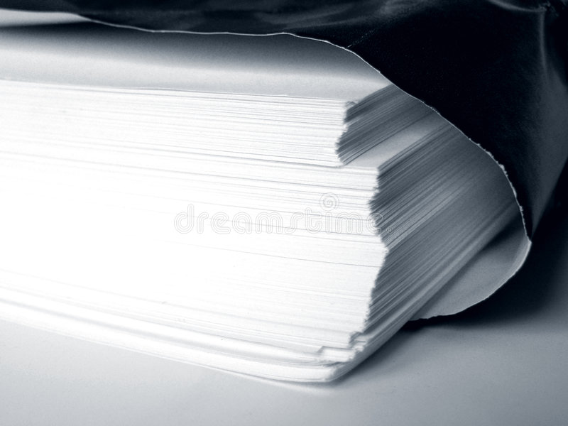 Paper stock photos
