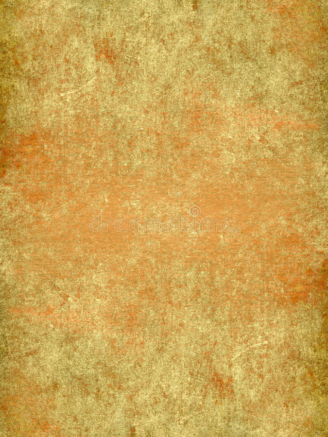 Download Paper stock photo. Image of pages, vintage, wallpaper - 5720432