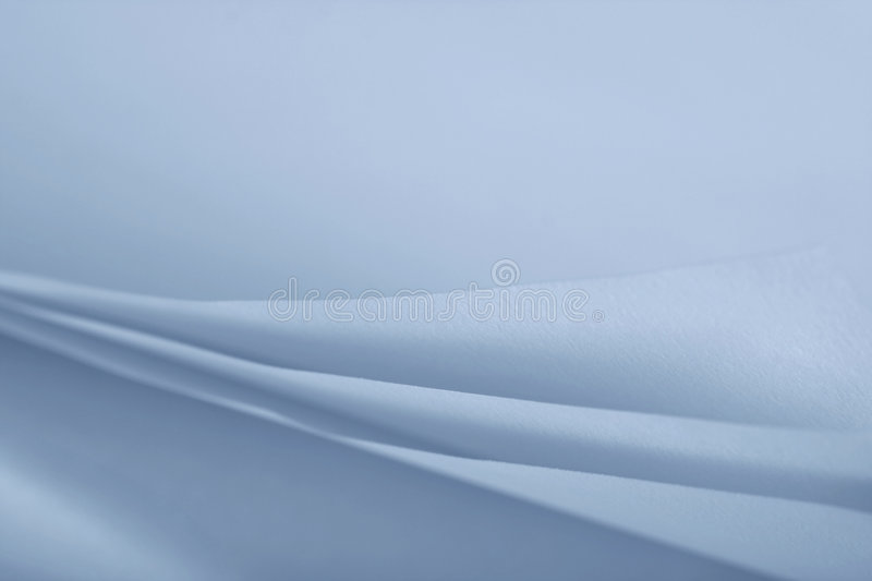Download Paper stock image. Image of mail, stationery, communication - 8043929