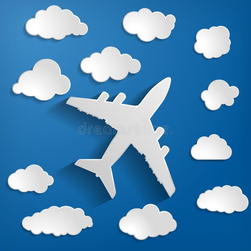 Длинные самолеты фото собирать