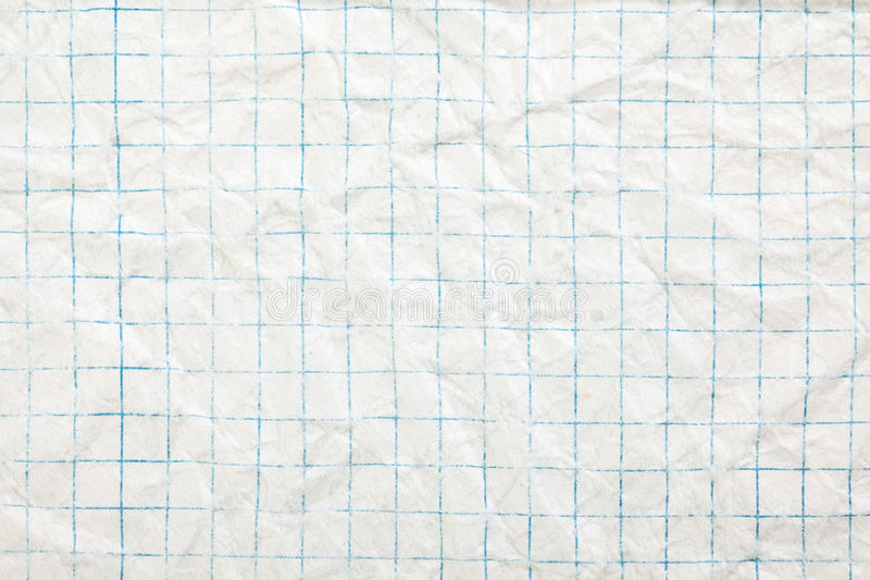 Download Paper background stock photo. Image of abstract, crumpled - 13154596