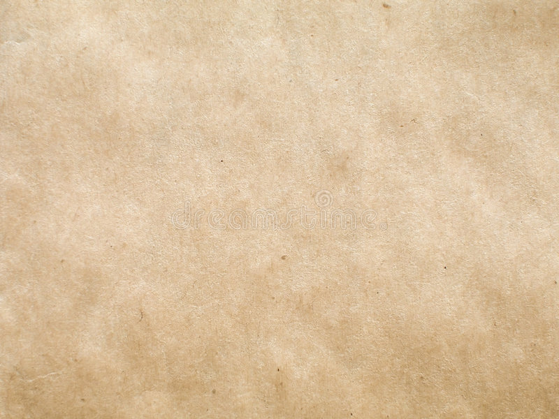 Download Paper background stock photo. Image of parchment, papyrus - 2553216