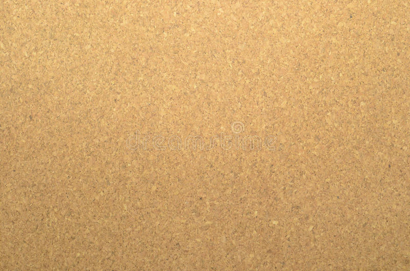 Download Paper background stock illustration. Image of grungy - 34566782