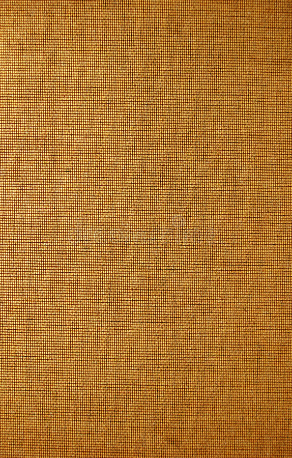 Paper background #6. Very unique brown paper texture stock photography