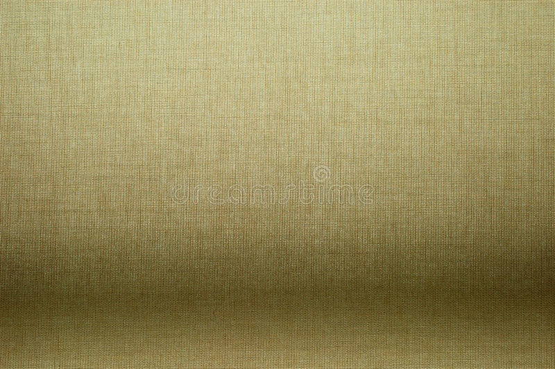 Paper background #6. Very unique brown paper texture stock image